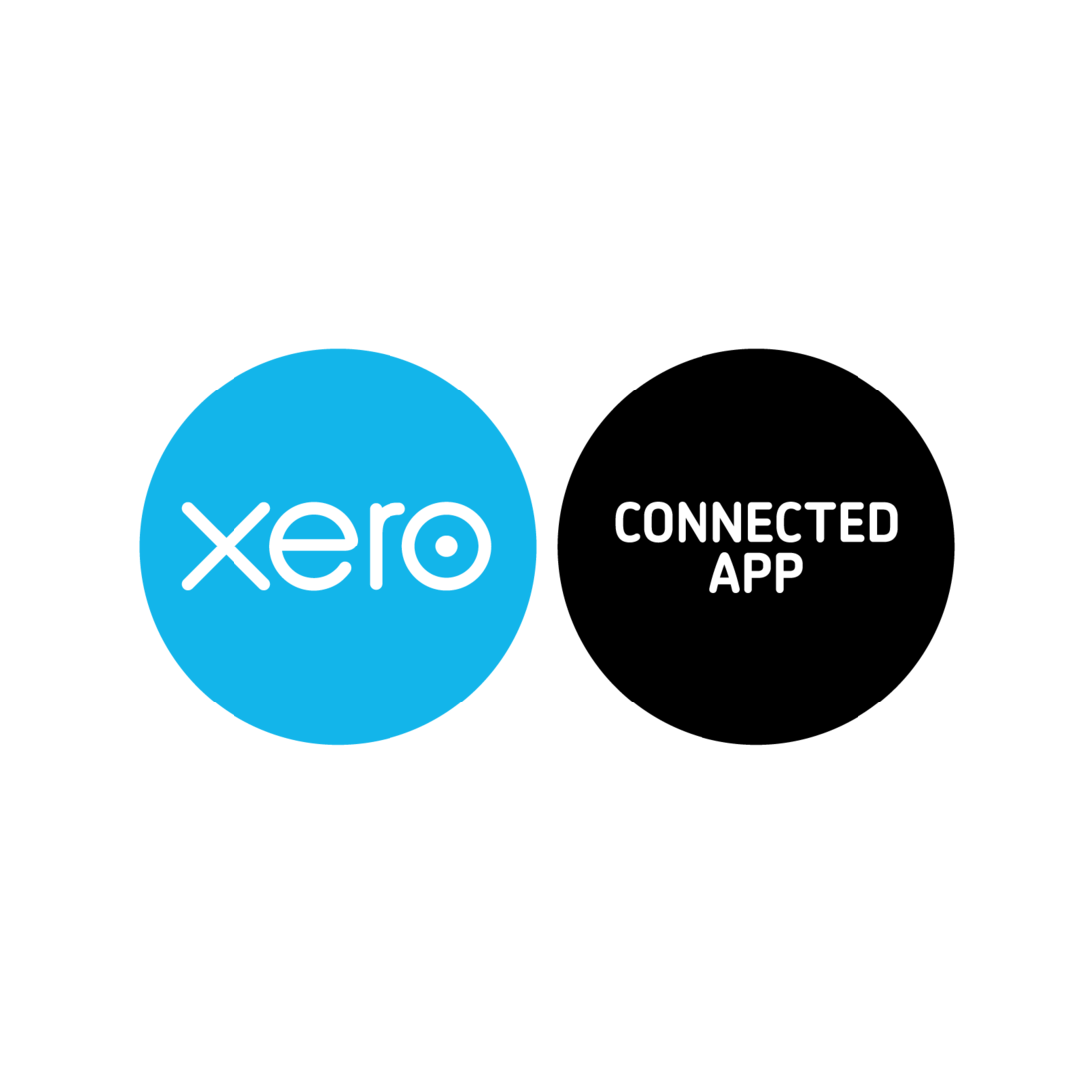 iKentoo and Xero integration: pain-free hospitality accounting | iKentoo