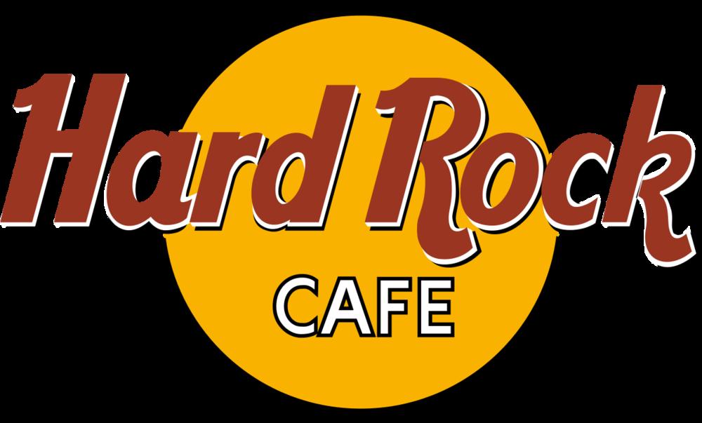 hard-rock-cafe-logo-client-ikentoo