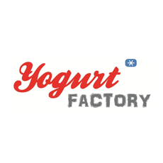 Yogurt Factory.png