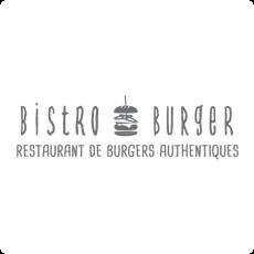 Bistrot Burger.png
