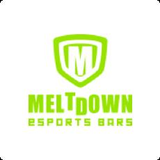 Meltdown Bar.png