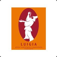 Luigia.png