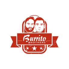Burrito Brothers.png