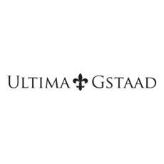 Ultima Gstaad.png