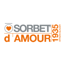O Sorbet d'amour.png