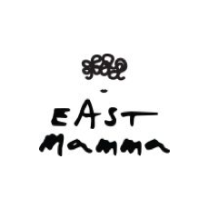 East Mamma.png