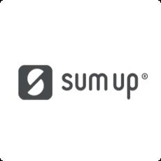 iKentoo-integration-logo-SumUp