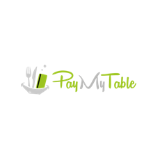 iKentoo-integration-logo-paymytable