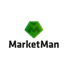 iKentoo-integration-logo-marketman