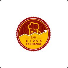 iKentoo-integration-logo-bar-stock-exchange