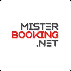 iKentoo-integration-logo-misterbooking-hotel