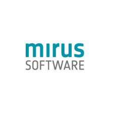 iKentoo-integration-logo-mirus