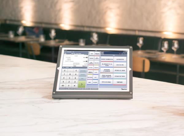 Caisse-enregistreuse-restaurant-iKentoo