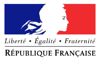 logo-republique-francaise-administration-fiscale