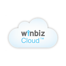 WinBIZ Cloud.png