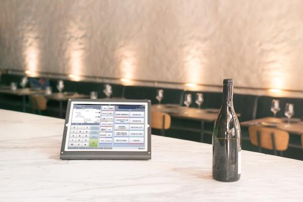 caisse-enregistreuse-ipad-ikentoo-restaurant