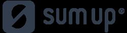 partenaire-ikentoo-sumup-logo.png