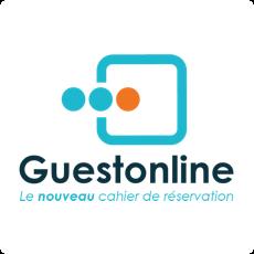 iKentoo-integration-logo-guestonline
