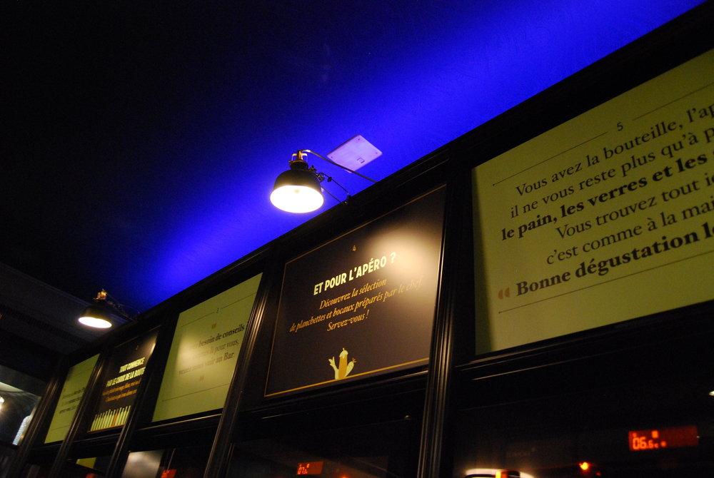 Bar a vins.JPG