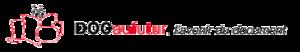 doc-au-futur-logo.png