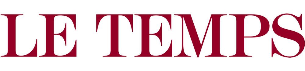 Logo Le temps .jpg