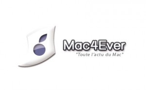 Mac4ever Logo .jpg