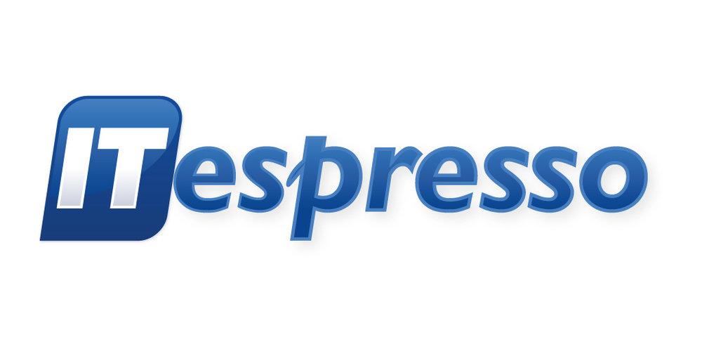 itespresso-logo.jpg