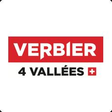 Verbier.png