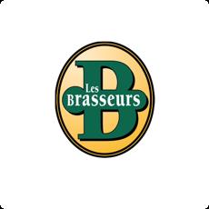 Les Brasseurs.png