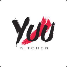 Yuu Kitchen.png