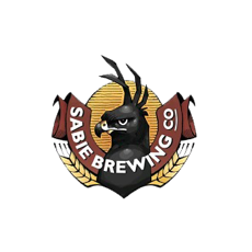 Sabie Brewing Co.png