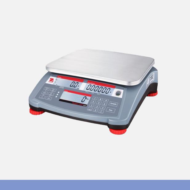 ikentoo-hardware-scales