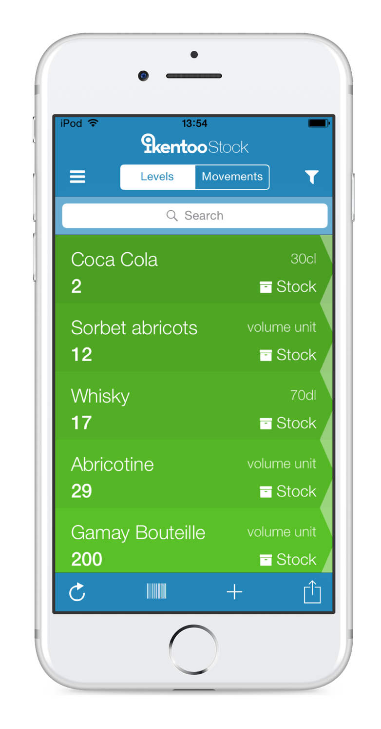 ikentoo-stock-iphone-application-mobile-stock-and-inventory-management