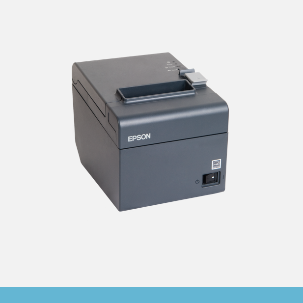 ikentoo-hardware-printer.png