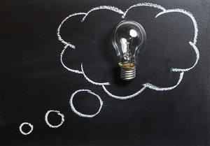 Innovation+iKentoo.jpeg