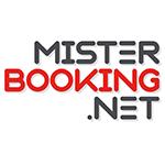 logo-partenaire-misterbooking