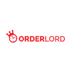 Orderlord.png
