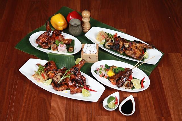 filipino Philipinne food cuisine iKentoo.jpg