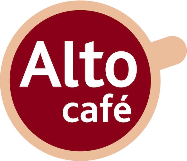 Alto-Café_iKentoo.jpg