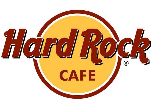 Hard_Rock_Cafe_Logo iKentoo.jpg