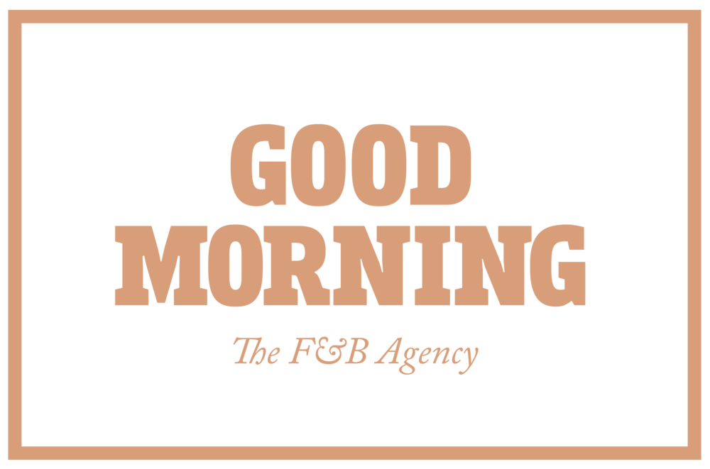 Logo Good Morning Agency iKentoo.png