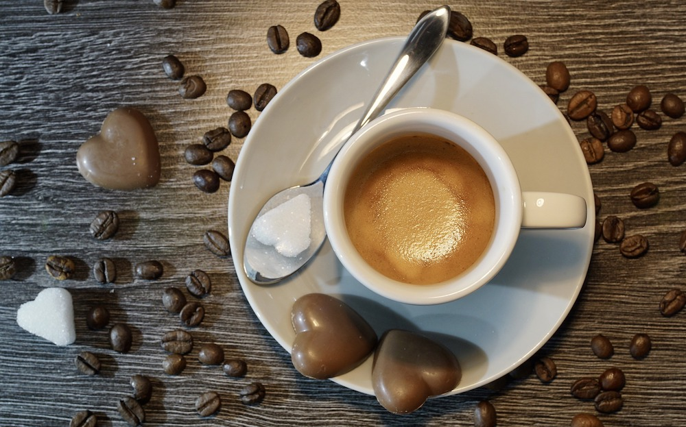cafe iKentoo fidelite.jpg