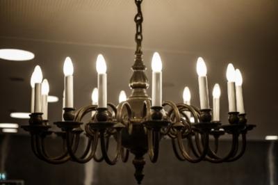 Lumière iKentoo.jpg