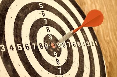 Strategie Objectifs iKentoo.jpg