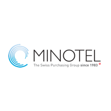 Minotel.png