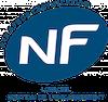 iKentoo Certifié NF525 .png
