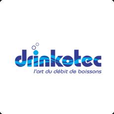 Drinkotec.png