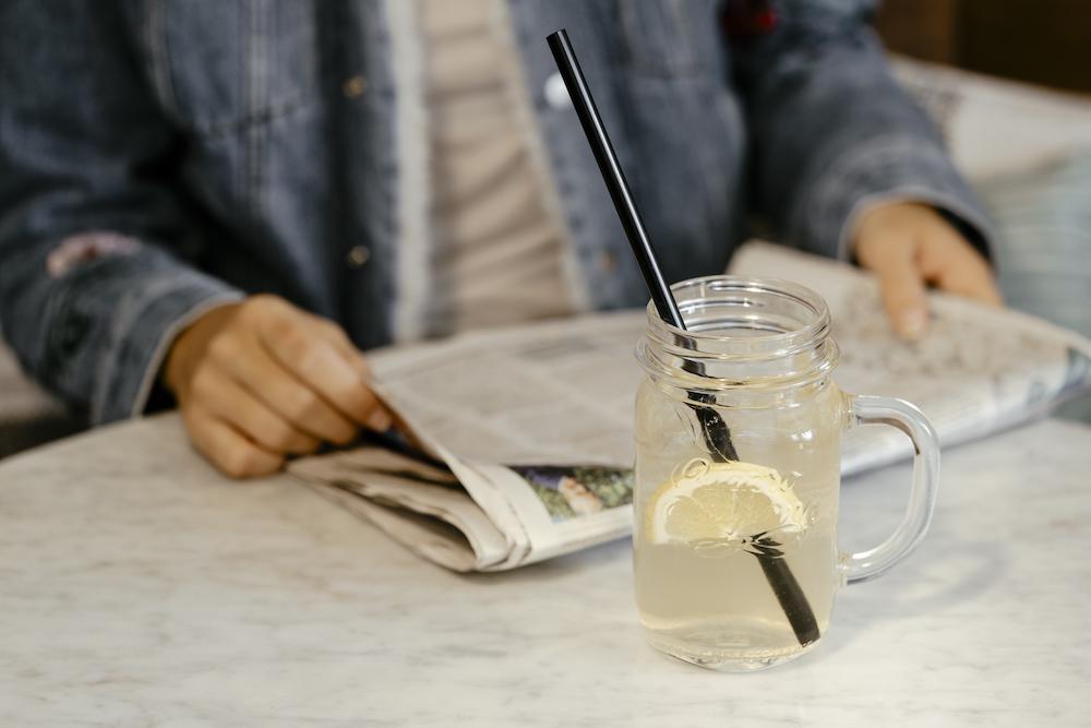 Drink Le Pointu iKentoo.jpg