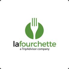 LaFourchette.png