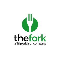 TheFork.png